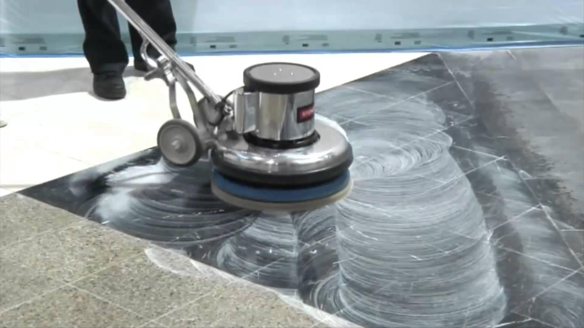 Marble Polishing in Dubai