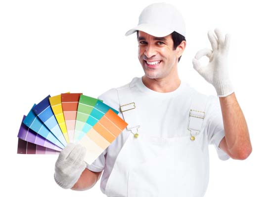 Painting-Services-dubai