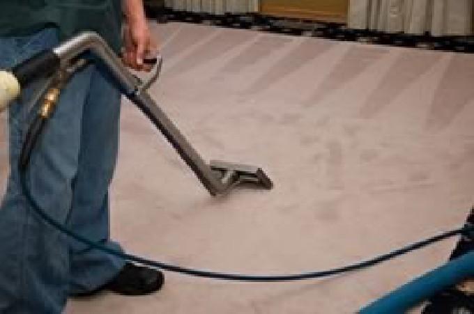 carpet service dubai