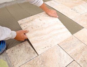 marble installation dubai