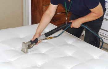 mattress-cleaning-dubai