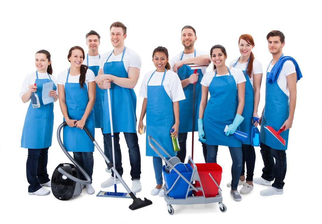 move in deep cleaning in dubai