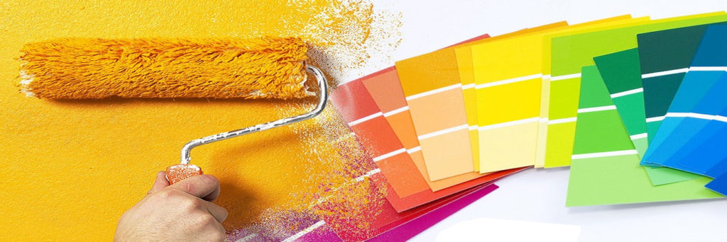 Painting Services In Sharjah Super Fast Cleaning