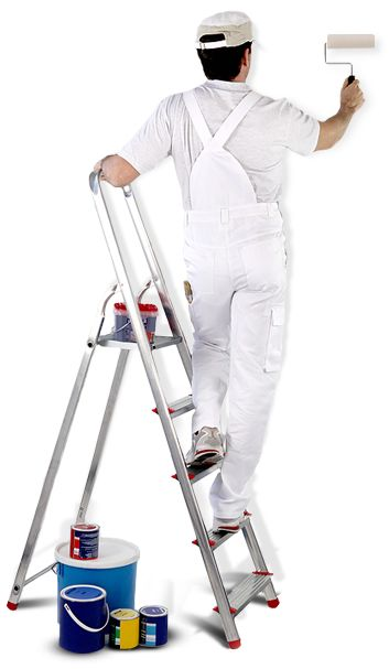 painters in dubai