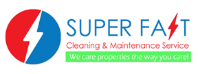 Super Cleaning Dubai