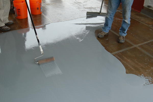 epoxy_coating dubai