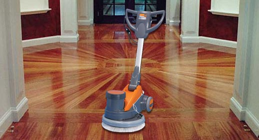 Wooden floor polishing super fast cleaning services solutioingenieria Image collections