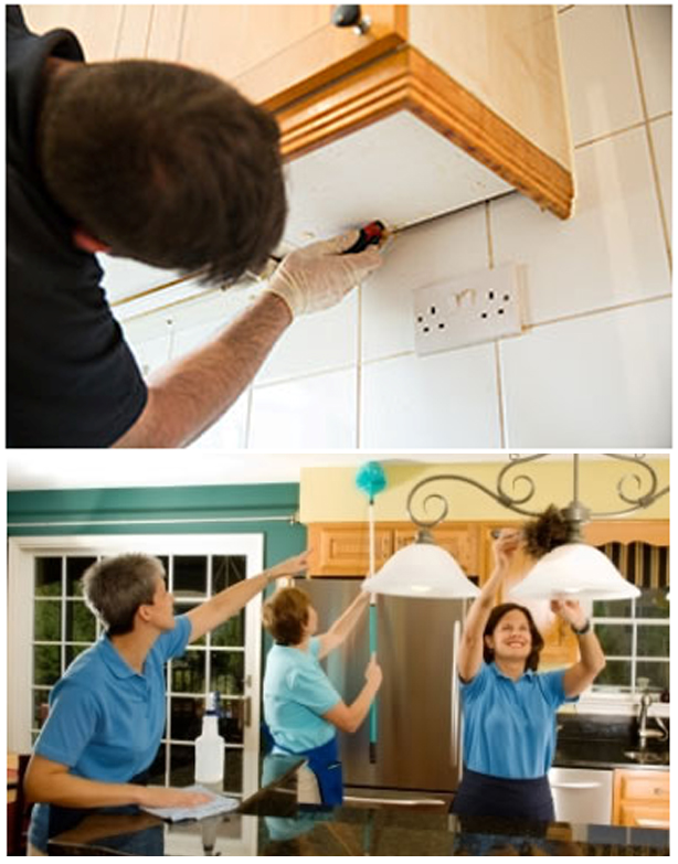 house-cleaning-services-dubai copy