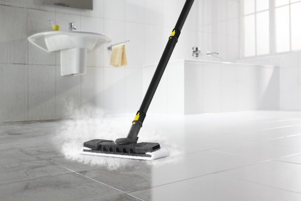 steam cleaning company in dubai