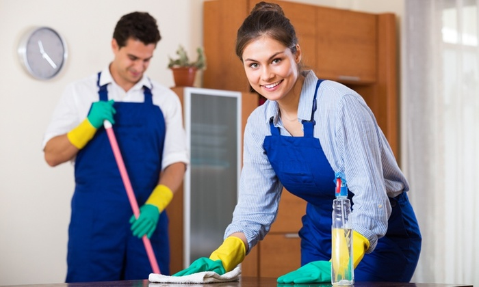 Professional Cleaning Services Dubai Super Fast Cleaning