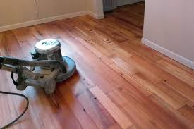 parquet floor polishing dubai