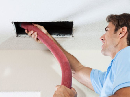 Air duct cleaning dubai copy