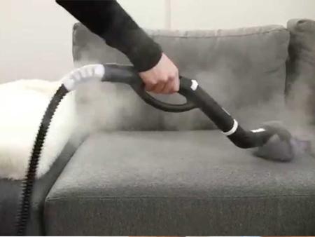 Sofa steam cleaning dubai copy