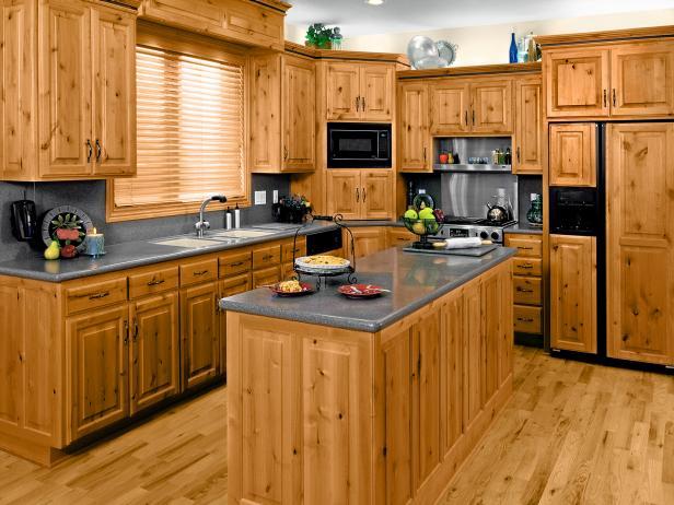 cabinets Varnish 2