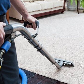 carpet cleaning service dubai
